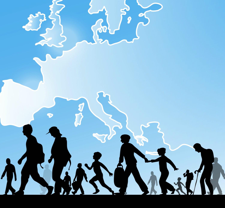 הגירה - פורטל עובדי הוראה