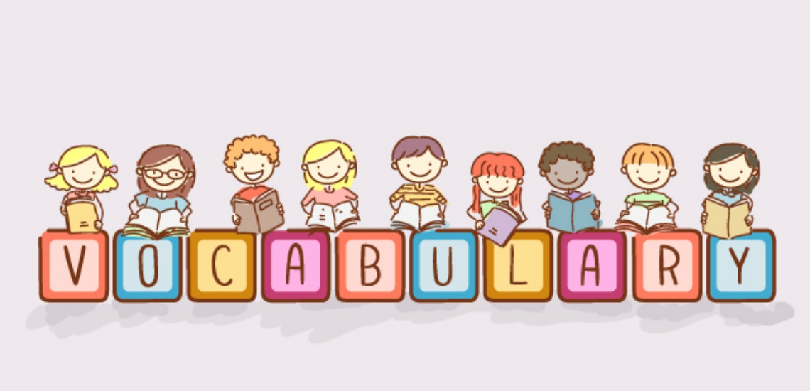 Image result for clipart vocabulary
